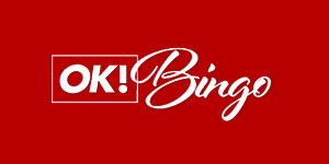 Free Spin Bonus from OK Bingo