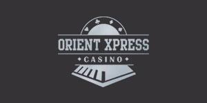 OrientXpress Casino review