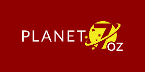 Planet 7 OZ review