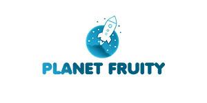 Planet Fruity Casino review