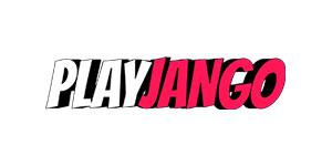 PlayJango review