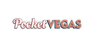 Pocket Vegas Casino review