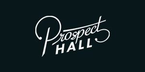 Prospect Hall Casino review