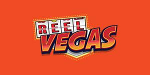 Reel Vegas Casino review