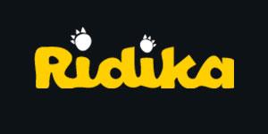Ridika Casino review