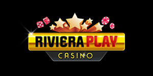 Riviera Play review