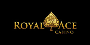 Royal Ace review