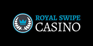Royal Swipe Casino review