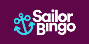 Free Spin Bonus from Sailor Bingo Casino