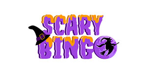Free Spin Bonus from Scary Bingo Casino