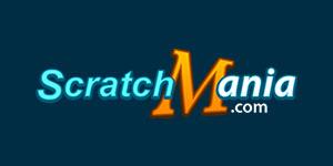 ScratchMania Casino review