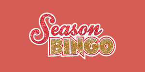Free Spin Bonus from Season Bingo