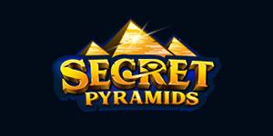 Secret Pyramids Casino review