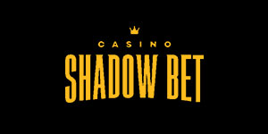 Shadow Bet Casino review