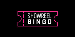 Free Spin Bonus from Showreel Bingo