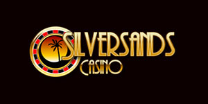 Silversands review