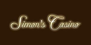 Simons Casino