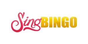 Free Spin Bonus from Sing Bingo