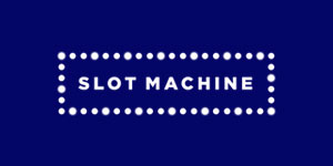 Slot Machine review