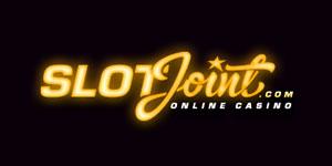 SlotJoint review