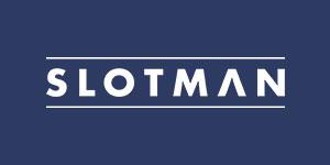 Slotman review