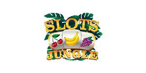 Slots Jungle review