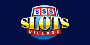 SlotsVillage Casino review