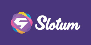 Slotum review