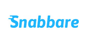 Snabbare Casino review