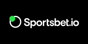 Sportbet io review