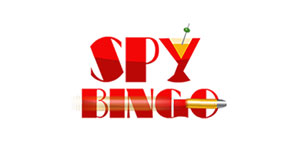 Free Spin Bonus from Spy Bingo Casino