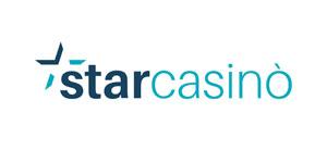 StarCasino review