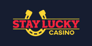 Staylucky review