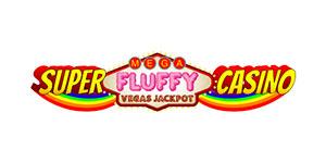Super Mega Fluffy Rainbow Vegas Jackpot Casino review