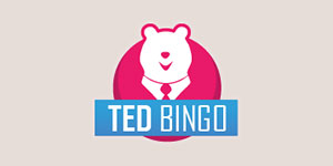 Free Spin Bonus from Ted Bingo