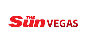 The Sun Vegas review