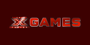 The X Factor Games Casino review