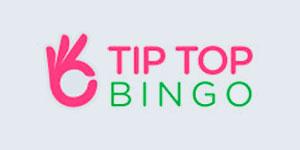 Free Spin Bonus from Tip Top Bingo