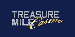 Treasure Mile Casino review