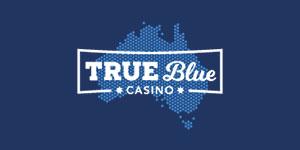 True Blue review