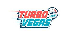 TurboVegas Casino review