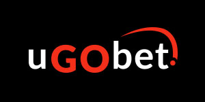 Ugobet Casino review