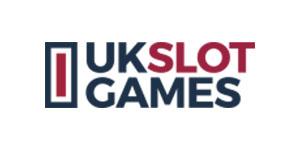 UK Slot Games Casino review