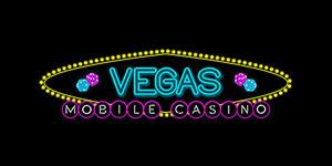 Vegas Mobile Casino review