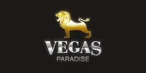 Vegas Paradise Casino review