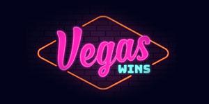 Vegas Wins Casino review