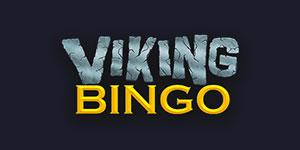 Free Spin Bonus from Viking Bingo