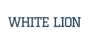 WhiteLionBet Casino review