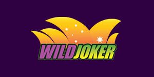 Wild Joker