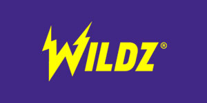 Wildz review